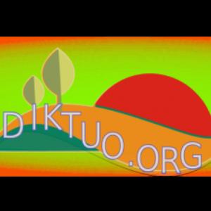 cropped-DIKTUO_ORG.png