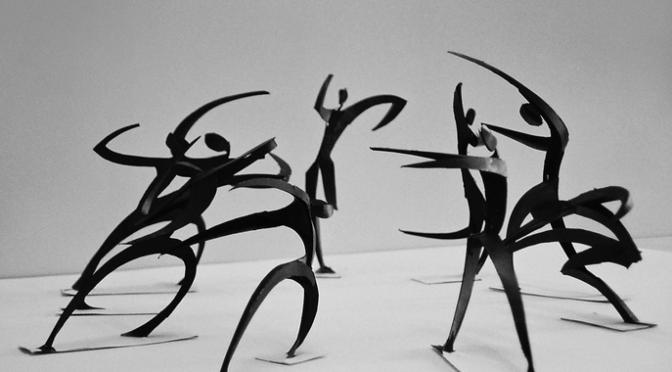 Γκέτεμποργκ: Πρόταση Αλ. Τσίπρα για ευρωπαϊκή πολιτιστική Ολυμπιάδα ανά δύο χρόνια