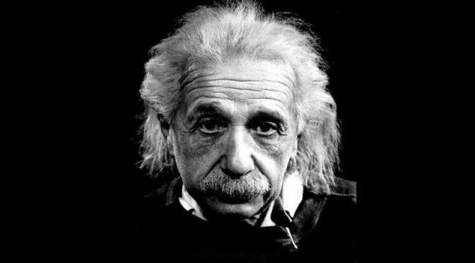 Γιατί Σοσιαλισμός; by Albert Einstein