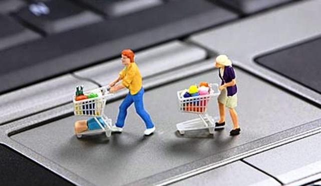 Τα θεματα με τις online αγορές στην Ε.Ε. τι συμβαίνει στην περίπτωση που το προϊόν χρειαστεί επισκευή ή συντήρηση το κυριο ερωτημα